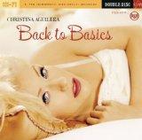 Christina Aguilera Ain't No Other Man Sheet Music and Printable PDF Score   SKU 36456