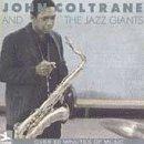 John Coltrane Airegin Sheet Music and Printable PDF Score | SKU 61423