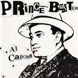 Prince Buster Al Capone Sheet Music and Printable PDF Score | SKU 118306
