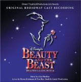 Alan Menken Be Our Guest (from 'Beauty And The Beast') Sheet Music and Printable PDF Score | SKU 122487