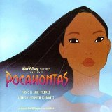 Download Alan Menken 'The Virginia Company (from Pocahontas)' Digital Sheet Music Notes & Chords and start playing in minutes