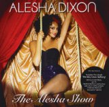 Download or print Alesha Dixon Breathe Slow Digital Sheet Music Notes and Chords - Printable PDF Score