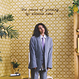 Alessia Cara Out Of Love Sheet Music and Printable PDF Score | SKU 445145