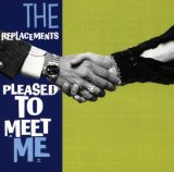 The Replacements Alex Chilton Sheet Music and Printable PDF Score   SKU 77144