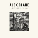 Alex Clare Treading Water Sheet Music and Printable PDF Score | SKU 114848