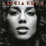 Download or print Alicia Keys No One Digital Sheet Music Notes and Chords - Printable PDF Score
