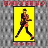 Elvis Costello Alison Sheet Music and Printable PDF Score | SKU 123649