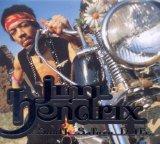 Jimi Hendrix All Along The Watchtower Sheet Music and Printable PDF Score | SKU 89457
