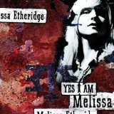 Melissa Etheridge All American Girl Sheet Music and Printable PDF Score | SKU 70346