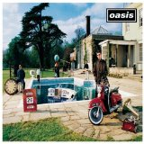 Oasis All Around The World Sheet Music and Printable PDF Score | SKU 32612