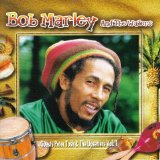 Bob Marley All Day All Night Sheet Music and Printable PDF Score | SKU 41825