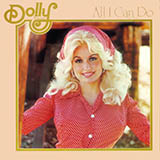 Dolly Parton All I Can Do Sheet Music and Printable PDF Score | SKU 67577