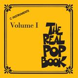 John Legend All Of Me Sheet Music and Printable PDF Score | SKU 419194