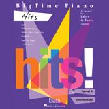 Randall Faber & Jon Ophoff All of Me Sheet Music and Printable PDF Score | SKU 381068