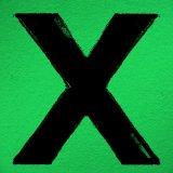Ed Sheeran All Of The Stars Sheet Music and Printable PDF Score   SKU 119695