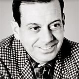 Cole Porter All Of You Sheet Music and Printable PDF Score | SKU 61929