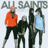 Download or print All Saints Rock Steady Digital Sheet Music Notes and Chords - Printable PDF Score