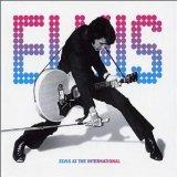Elvis Presley All Shook Up Sheet Music and Printable PDF Score | SKU 122964