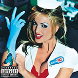 Blink 182 All The Small Things Sheet Music and Printable PDF Score | SKU 475514