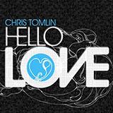 Chris Tomlin All The Way My Savior Leads Me Sheet Music and Printable PDF Score | SKU 67340