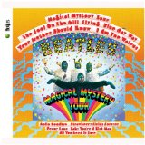 The Beatles All You Need Is Love Sheet Music and Printable PDF Score | SKU 47820