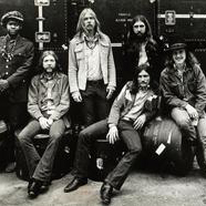 Download Allman Brothers 'Dreams I'll Never See' Digital Sheet Music Notes & Chords and start playing in minutes