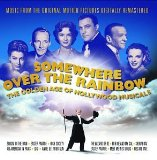 Alan Jay Lerner Almost Like Being In Love Sheet Music and Printable PDF Score | SKU 409210