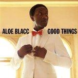 Aloe Blacc I Need A Dollar Sheet Music and Printable PDF Score | SKU 106607