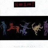 Heart Alone Sheet Music and Printable PDF Score | SKU 379262