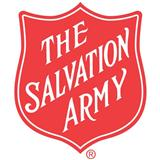 The Salvation Army Alone With You Sheet Music and Printable PDF Score | SKU 123142