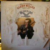 Glenn Miller Always In My Heart (Siempre En Mi Corazon) Sheet Music and Printable PDF Score | SKU 85020