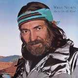 Willie Nelson Always On My Mind Sheet Music and Printable PDF Score | SKU 22074