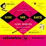 Cole Porter Always True To You In My Fashion (from Kiss Me, Kate) Sheet Music and Printable PDF Score | SKU 409040
