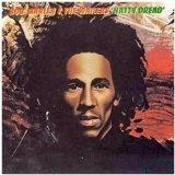 Bob Marley Am-A-Do Sheet Music and Printable PDF Score | SKU 41820