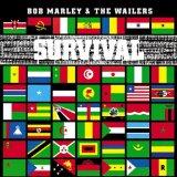 Bob Marley Ambush In The Night Sheet Music and Printable PDF Score | SKU 41844