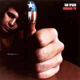 Don McLean American Pie Sheet Music and Printable PDF Score   SKU 108871