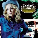 Madonna American Pie Sheet Music and Printable PDF Score   SKU 105195