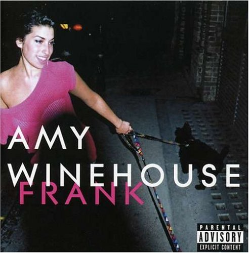 Amy Winehouse image and pictorial