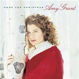 Amy Grant Breath Of Heaven (Mary's Song) Sheet Music and Printable PDF Score | SKU 405534