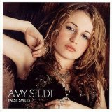 Download or print Amy Studt Misfit Digital Sheet Music Notes and Chords - Printable PDF Score