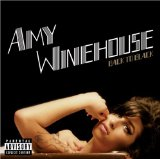 Download Amy Winehouse 'Back To Black' Digital Sheet Music Notes & Chords and start playing in minutes