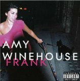 Download Amy Winehouse 'Help Yourself' Digital Sheet Music Notes & Chords and start playing in minutes