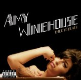 Download or print Amy Winehouse Wake Up Alone Digital Sheet Music Notes and Chords - Printable PDF Score