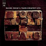 Blood, Sweat & Tears And When I Die Sheet Music and Printable PDF Score | SKU 16321