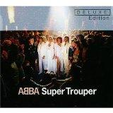ABBA Andante, Andante Sheet Music and Printable PDF Score   SKU 100856