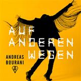 Download or print Andreas Bourani Auf Anderen Wegen Digital Sheet Music Notes and Chords - Printable PDF Score