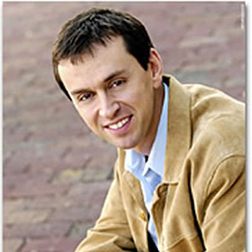 Download or print Andrew Lippa I Believe In Democracy Digital Sheet Music Notes and Chords - Printable PDF Score