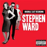 Andrew Lloyd Webber 1963 (from 'Stephen Ward') Sheet Music and Printable PDF Score | SKU 120755