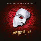 Andrew Lloyd Webber Devil Take The Hindmost Sheet Music and Printable PDF Score | SKU 254076