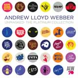 Andrew Lloyd Webber If This Is What We're Fighting For Sheet Music and Printable PDF Score | SKU 405431